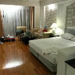 Room 2008