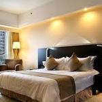 Photo of Shanghai Green Garden Hotel