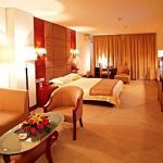 Baiyue Grand Hotel