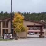 Photo of Wolf Creek Ski Lodge