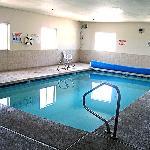 Photo de Motel 6 Nephi