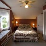 Photo of Yellowstone Suites B&B
