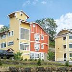 Photo of Hotel & Suites Les Laurentides
