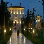 Villa Picena