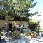 Photo of Hotel Ristorante Baita del Faggio