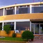 Photo de Campestre y Spa Viejo Gogorron