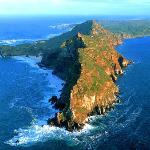 Cape Point -with Seamore-Express Tours and Guesthouse