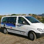 Tour with Seamore-Express Tours and Guesthouse