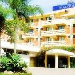 Photo of Praiatur Hotel Florianopolis