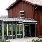 Orbaden Konferens & Spa