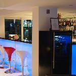 Photo of Charlie's Bar Restaurant