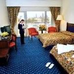 Foto de Shepheard Hotel