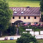 Foto van Hotel Bauer-Keller