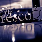 Caffé Fresco