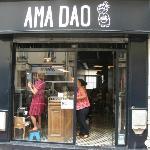 Photo of Ama Dao