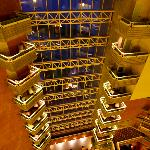 Hyatt Regency Cambridge #3