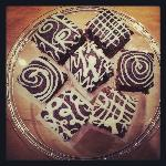 Great Homemade Cakes