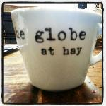 Foto van The Globe At Hay