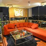 Foto de Apartamentos Capital
