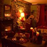 Camera delle Bambole