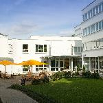 Photo of Hotel an der Therme