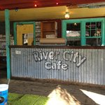 River City Cafe의 사진