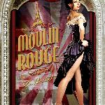 Moulin Rouge® - The Ballet