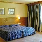 Photo of Hotel Euro Esqui