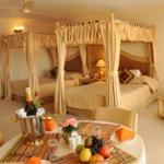 Photo of Hotel Baseraa