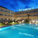Photo of Tryp Valencia Almussafes Hotel