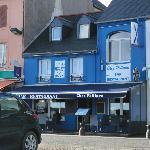 Restaurant Chez Philippe