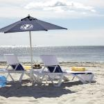 Allegria Beach And Sand