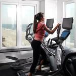 Allegria Fitness Center