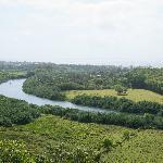 Wailua River State Park