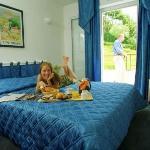 Residence Biarritz Ocean