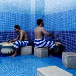 TI_045067_Shami Bath