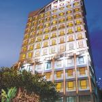 Photo of Hotel Nova