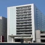 Photo of Watermark Hotel Sapporo