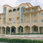 Photo of Anadia Cabecinho Hotel
