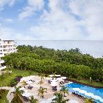 AAK-BAL Campeche