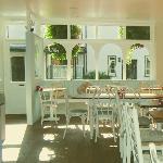 Lazy Days Cafe