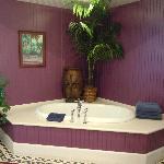 Room 3 Bath