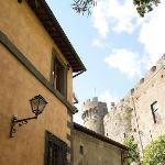 Photo of B&B Palazzo Del Governatore