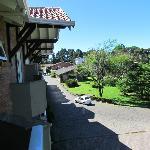 Billede af Grande Hotel Canela