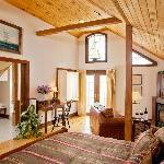 The Shubel Suite