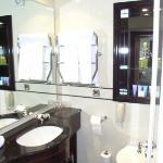 Bathroom 355
