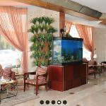 Photo of Boudl Corniche Hotel