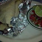 Tacos Carne Asada!!