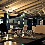 Photo of La Table de Jules