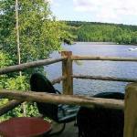 Saranac Lake New York Kiwassalakebedbreakfastandca